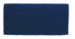 San Juan Solid - 36X34 - Navy Blue