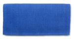 San Juan Solid - 36X34 - Periwinkle Blue