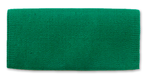 San Juan Solid - 36X34 - Kelly Green