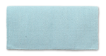 San Juan Solid - 36X34 - Crystal Ice Blue