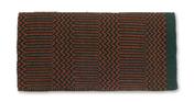Ramrod Doubleweave - 32X64 - Hun/Rst/Blk