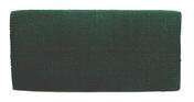 San Juan Solid Barrel Racer/Arab - 34X30 - Hunter Green