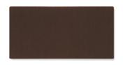 San Juan Solid Oversize - 38X34 - Chestnut