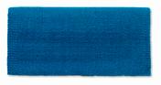 San Juan Solid - 36X34 - Show Turquoise