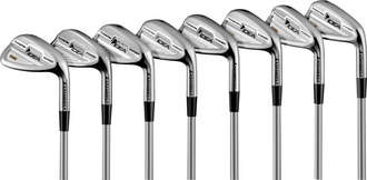 Idea CMB Irons Set 4-GW RH Reg picture
