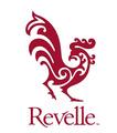 Revelle 550 Cello