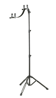 Guitar Performer Stand - Acoustic picture