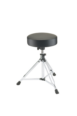 Picco Drummers Throne picture