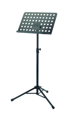 Orchestra Music Stand picture