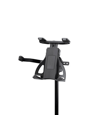 Universal Tablet Mic Stand Mount picture