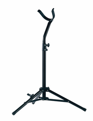 Baritone Saxophone Stand picture