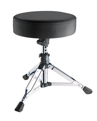 Piccolino Drummers Throne picture