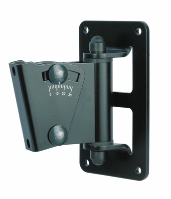 Wall Mount Bracket picture
