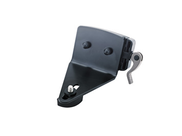 Universal Holder for 18860/18840 picture