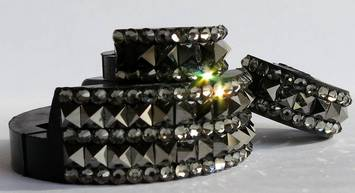 Violin Mute - Luxe Stud picture