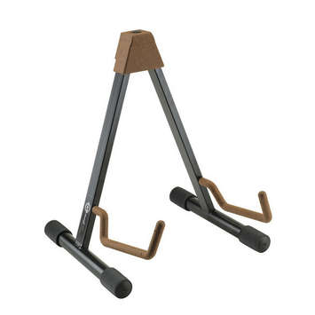 Guitar Stand - A Frame-Acoustic picture