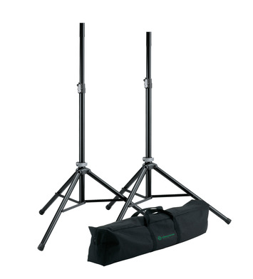 Speaker Stand Package picture