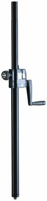 Distance Rod - Crank Lift picture