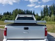 DODGE 1500 09'-14' HEADACHE RACK WITH SIDE SLIDE TOOL BOX additional picture 1