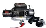 Model EPF12000S