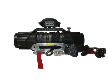 Model XR10S picture