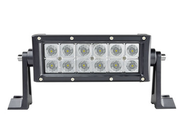 "6"" EN-Series 36W LED Light Bar picture"
