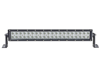 "20"" EN-Series 120W LED Light Bar picture"