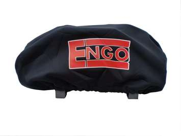 Engo Winch Cover picture
