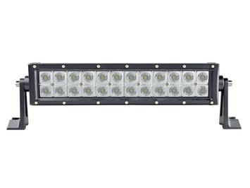 "12"" EN-Series 72W LED Light Bar picture"