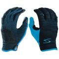 Gauntlet Women's Full Finger GWGF