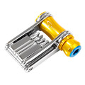 ST-11I 11 Function CO2 Tool