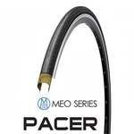 Pacer City MEO-27-1.25B
