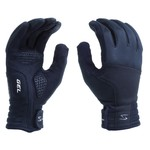 Gale 10 Winter Gloves