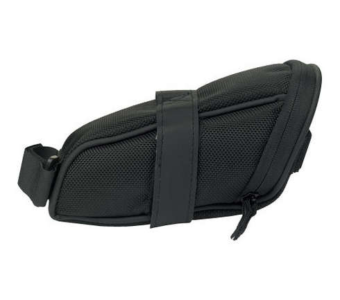Slimline Saddle Bag Medium picture