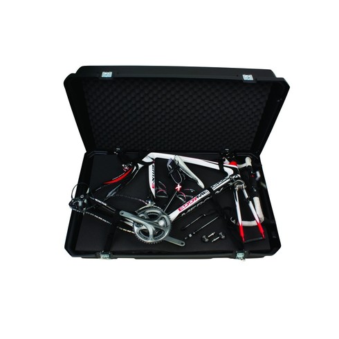 Bike Transport Case picture