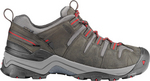 KEEN Men's Gypsum Hiking Shoe
