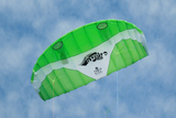 Hydra 350 Power Kite from HQ Kites