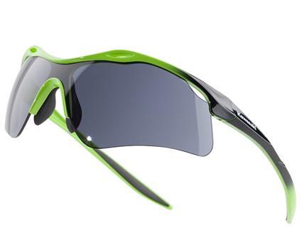Kawasaki Sport Sunglasses picture