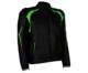 Kawasaki Highline Tourer Leather Jacket XL