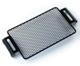 Radiator Screen Z900RS