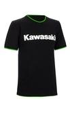 Kawasaki Kids T-shirt Size 164cms (9yrs+)