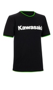 Mens Sports T-shirt SIZE MED