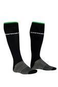 Kawasaki 3/4 Sports socks SIZE 35-38