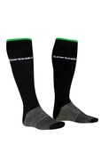 Kawasaki 3/4 Sports socks SIZE 35-38