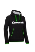 Mens Sports Hoody SIZE MED