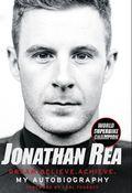 Jonathan Rea Dream.Beleive.Acheive. My Autobiography (Hardback)