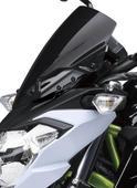 Kawasaki Genuine Z650 Screen