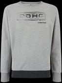 Kawasaki DOHC Sweatshirt S