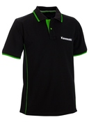 Sports Short Sleeve Polo Shirt SIZE XLG