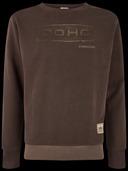 DOHC Sweatshirt 2XL